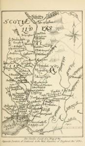 1590map