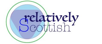 Relatively Scottish